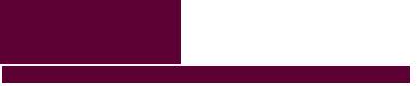 Podologische Praxisgemeinschaft Berlin-Karow Logo